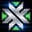ScalarX
